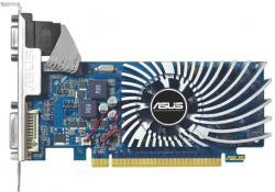 Фотография видеокарты GeForce GT 620