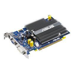 Фотография видеокарты GeForce 7600 GS (DDR2)