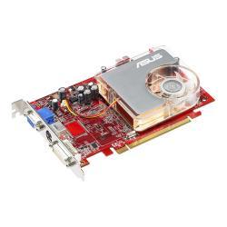 Фотография видеокарты Radeon X1650 Pro