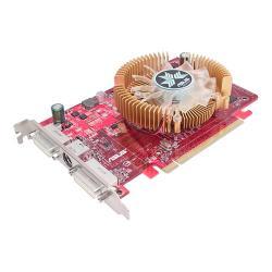 Фотография видеокарты Radeon HD 2600 Pro