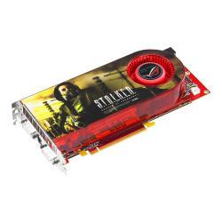Фотография видеокарты Radeon HD 2900 XT