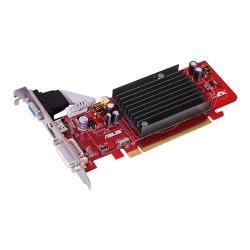 Фотография видеокарты Radeon HD 3650 (GDDR2)