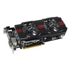 Фотография видеокарты Radeon HD 7870