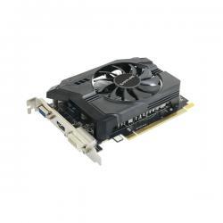 Фотография видеокарты Radeon R7 250