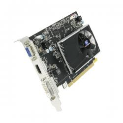 Фотография видеокарты Radeon R7 240